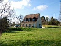 French property, houses and homes for sale inMOLIERESDordogne Aquitaine