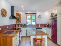 French property for sale in JOSSELIN, Morbihan - €297,000 - photo 7