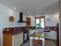 French property for sale in JOSSELIN, Morbihan - €297,000 - photo 8