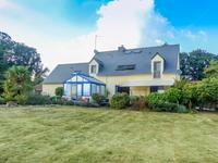 French property for sale in JOSSELIN, Morbihan - €297,000 - photo 2