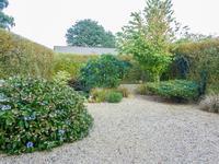 French property for sale in JOSSELIN, Morbihan - €297,000 - photo 4