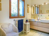 French property for sale in JOSSELIN, Morbihan - €297,000 - photo 9