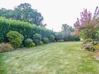 French property for sale in JOSSELIN, Morbihan - €297,000 - photo 3