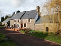 French property, houses and homes for sale inPLEINE FOUGERESIlle_et_Vilaine Brittany