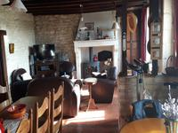 French property for sale in IDS ST ROCH, Cher - €178,200 - photo 6