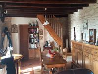 French property for sale in IDS ST ROCH, Cher - €178,200 - photo 7