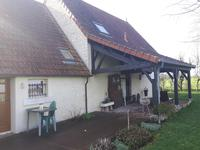 French property for sale in IDS ST ROCH, Cher - €178,200 - photo 3