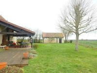 French property for sale in IDS ST ROCH, Cher - €178,200 - photo 4