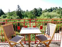French property, houses and homes for sale inSAINT PAUL LE GAULTIERSarthe Pays_de_la_Loire