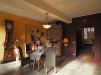 French property for sale in VILLENEUVE MINERVOIS, Aude - €1,130,850 - photo 4