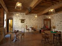 French property for sale in VILLENEUVE MINERVOIS, Aude - €1,130,850 - photo 2
