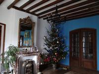 French property for sale in CASTILLONNES, Lot et Garonne - €320,000 - photo 8