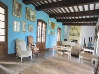 French property for sale in CASTILLONNES, Lot et Garonne - €320,000 - photo 7