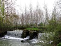 French property for sale in CASTILLONNES, Lot et Garonne - €320,000 - photo 2