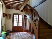 French property for sale in CASTILLONNES, Lot et Garonne - €320,000 - photo 6