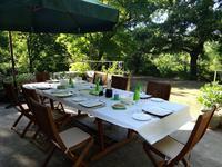French property for sale in CASTILLONNES, Lot et Garonne - €320,000 - photo 5