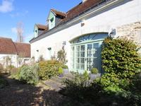 houses and homes for sale inCHAMBOURG SUR INDREIndre_et_Loire Centre