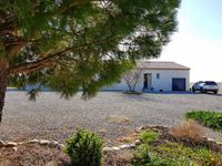 French property for sale in MAGALAS, Herault - €445,000 - photo 10