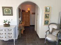 French property for sale in MAGALAS, Herault - €445,000 - photo 7