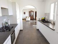 French property for sale in MAGALAS, Herault - €445,000 - photo 4