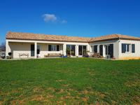 French property for sale in MAGALAS, Herault - €445,000 - photo 9