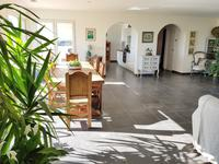French property for sale in MAGALAS, Herault - €445,000 - photo 3