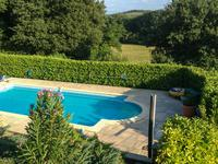 French property, houses and homes for sale in SAUVETERRE DE BEARN Pyrenees_Atlantiques Aquitaine