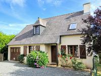 French property, houses and homes for sale inYVIASCotes_d_Armor Brittany