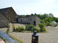 Maison à vendre à PLENEE JUGON en Cotes d Armor - photo 1