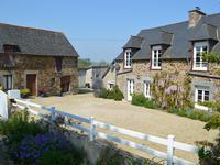 Maison à vendre à PLENEE JUGON en Cotes d Armor - photo 8