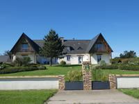 French property, houses and homes for sale inVIERVILLE SUR MERCalvados Normandy