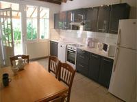 French property for sale in SAUZE VAUSSAIS, Deux Sevres - €318,000 - photo 4