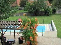 French property, houses and homes for sale inSAUZE VAUSSAISDeux_Sevres Poitou_Charentes