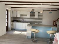 Maison à vendre à SAUZE VAUSSAIS en Deux Sevres - photo 9