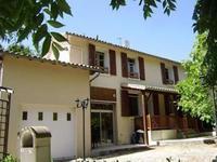 French property for sale in SAUZE VAUSSAIS, Deux Sevres - €318,000 - photo 3