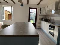 French property for sale in SAUZE VAUSSAIS, Deux Sevres - €318,000 - photo 10