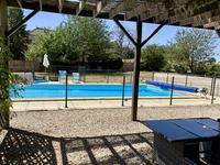 French property for sale in SAUZE VAUSSAIS, Deux Sevres - €318,000 - photo 2