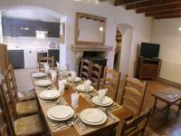 Maison à vendre à SAUZE VAUSSAIS en Deux Sevres - photo 4