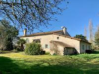French property, houses and homes for sale inPRAHECQDeux_Sevres Poitou_Charentes