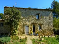 French property for sale in TOURTOUR, Var - €659,000 - photo 8