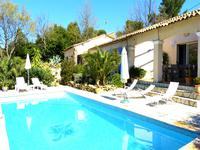 French property for sale in TOURTOUR, Var - €659,000 - photo 10