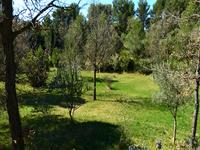 French property for sale in TOURTOUR, Var - €659,000 - photo 9