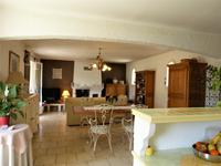 French property for sale in TOURTOUR, Var - €659,000 - photo 2
