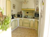 French property for sale in TOURTOUR, Var - €659,000 - photo 4