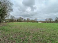 French property for sale in AUSSAC, Charente - €35,900 - photo 6