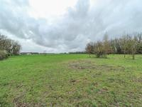 French property for sale in AUSSAC, Charente - €35,900 - photo 2