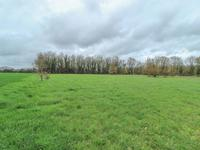 houses and homes for sale inAUSSACCharente Poitou_Charentes