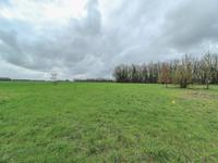 French property for sale in AUSSAC, Charente - €35,900 - photo 7