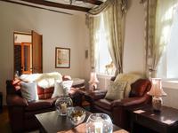 French property for sale in MALVEZIE, Haute Garonne - €395,000 - photo 6