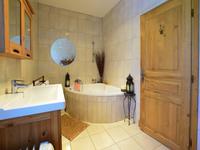 French property for sale in MALVEZIE, Haute Garonne - €395,000 - photo 8